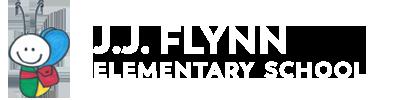 JJ-Flynn-Elementary-School-logo