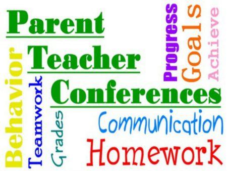 Parent-Teacher-Conferences1111-800x600