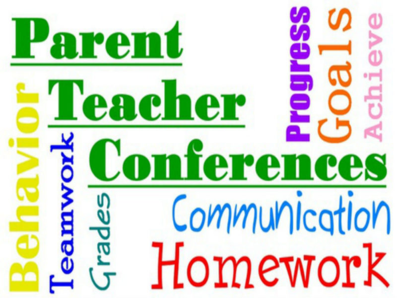Parent-Teacher-Conferences1111-800x600