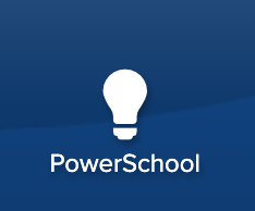 PowerSchool Lightbulb