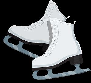 skates-right
