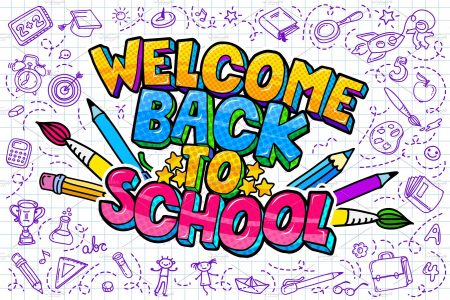 5005_back-to-school_white_05_900-