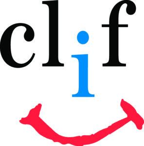 clif-hi-res-logo-copy-296x300