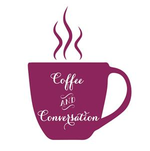Coffee-Conversation-with-Ebony-Peoples-Mug